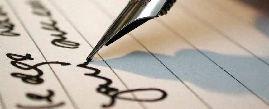 Submission: Proposals Against Incitement andDiscrimination